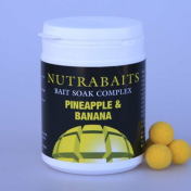 Дип Nutrabaits Pineapple & Banana Bait Soak Complex