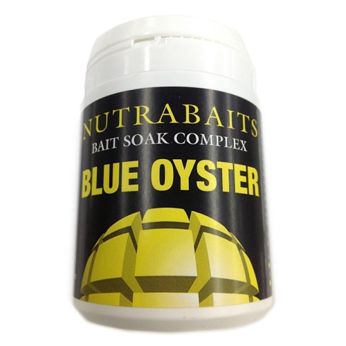 Дип Nutrabaits Blue Oyster Bait Soak Complex