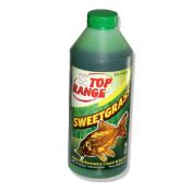 Ароматизатор Silver Bream Top Range Sweetgrass 1л