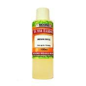 Ароматизатор CCMoore Ultra Indian Spice 100ml Essence
