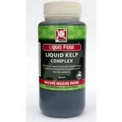 Ароматизатор для насадки CCMoore Liquid Kelp Complex 500ml