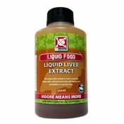 Ароматизатор для насадки CCMoore Liquid Liver Extract 500ml