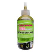 Высокоатрактивный флюро ликвид для прикормки Fun Fishing Fluo Booster — Monster Crab Crabe