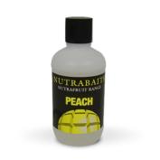Ароматизатор Nutrabaits Peach 100 ml