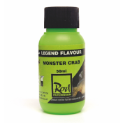 Ароматизатор Rod Hutchinson Legend Flavour Monster Crab 50ml