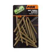 Конус силиконовый Fox Edges Anti Tangle Sleeves