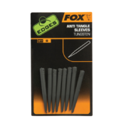Отводчики утяжеленные Fox Edges Tungsten Anti Tangle Sleeves — Standard