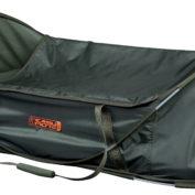 Мат быстросборный для бережного обращения с рыбой Fox Easy Mat XL