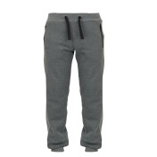 Штаны Fox Chunk Ribbed Joggers — Large Grey