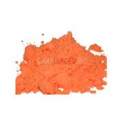 Микс для изготовления плавающих бойлов CCMoore Pop Up Mix Fluoro Orange 300g