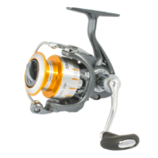 Катушка Daiwa 11 Freams MX 2500