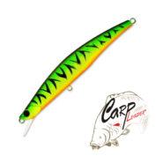 Воблер Anglers Republic Fleshback80F, 80мм., 5.1 гр.плав., цвет SCP-70