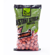 Бойлы Rod Hutchinson InstAtt Mega Tutti Frutti 20 mm 1 kg
