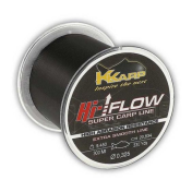 Леска K-Karp HI-Flow 1200m 0