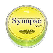Леска Katran Synapse Neon 0