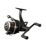 Катушка Korum KXI Freespin 80 Reel