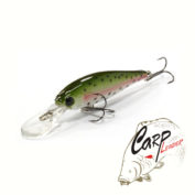 Воблер Lucky Craft Pointer 48DD_056 Rainbow Trout