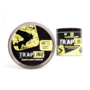 Леска Avid Carp Trap Line Monofilament — 0