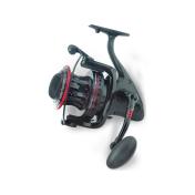Катушка Browning Black Viper Long Ranger 870