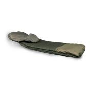 Спальный мешок Fox Evo Ven-Tec Lite