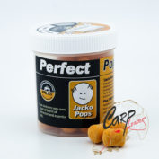 Дамбеллс Solar Pop-Ups Jacko's Fruit 18 mm