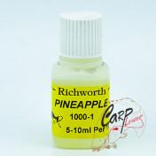 Ароматизатор Richworth Standard Range 50ml Pineapple