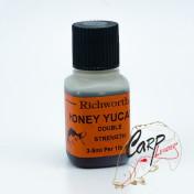 Ароматизатор Richworth 50ml Black Top Range Honey Yucatan