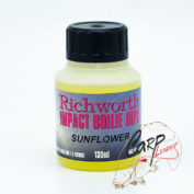 Дип Richworth Dips 130ml Sunflower