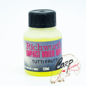 Дип Richworth Dips 125ml Tutti Frutti