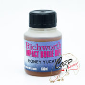 Дип Richworth Dips 125ml Honey Yucatan