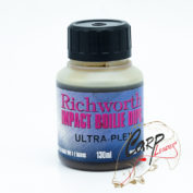 Дип Richworth Dips 125ml Ultra-Plex