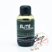 Ароматизатор Fun Fishing 50ml Liquid Monster Crab