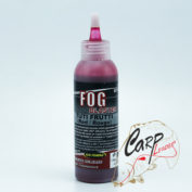 Высокоатрактивный ликвид Fun Fishing Fog Blaster Liquid-Rouge-Tutti Frutti-125 ml