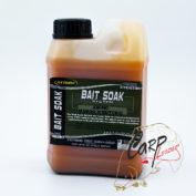 Высокоаттрактивный сок для прикормки Fun Fishing Bait Soak System — Amino Mango N Butyric — 1L