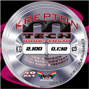 Леска Milo Krepton Carp 0.30mm 300m