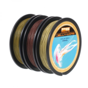 Поводковый материал PB Products Jelly Wire 25 lb