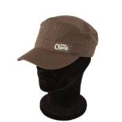 Кепка Fox Chunk Cuban Cap