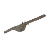 Чехол 1 удилище Nash 12ft Single Rod Skin