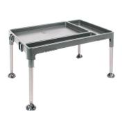 Столик монтажный Nash Bivvy Table