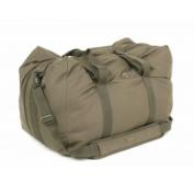 Сумка для вещей Nash Kit Bag
