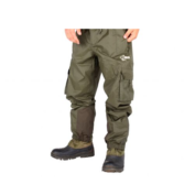 Штаны непромокаемые Nash Lightweight Waterproof Trousers S