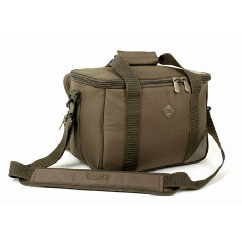 Термо сумка Nash Overnighter Grub Bag