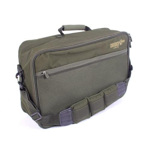 Сумка Nash Rig Station Carry Bag