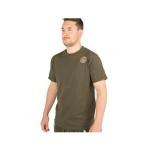 Футболка Nash Your Path T-Shirt - s