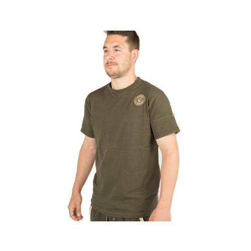 Футболка Nash Your Path T-Shirt S
