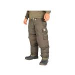 Штаны теплые Nash ZT Sub 20 Trousers - xxl