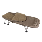 Раскладушка Nash Zed Bed 3 Standard Sleep System