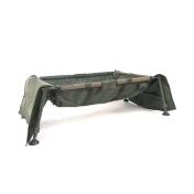Мат карповый Nash Carp Cradle Mk 3