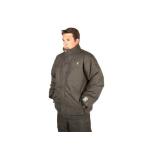 Куртка теплая Nash ZT Sub 20 Jacket - m
