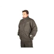 Куртка теплая Nash ZT Sub 20 Jacket M